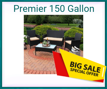 top rated patio furniture 2019,top quality outdoor furniture,world market patio furniture,is patio furniture rust proof,can you paint patio furniture,when to clean patio furniture,should patio furniture match,best outdoor patio furniture,best deals on patio furniture